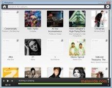 Mielophone imagen 3 Thumbnail