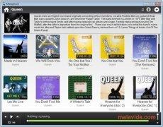 Mielophone imagen 4 Thumbnail