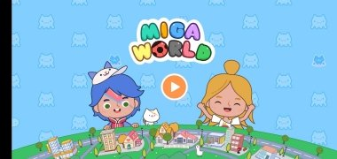 Miga World image 2 Thumbnail