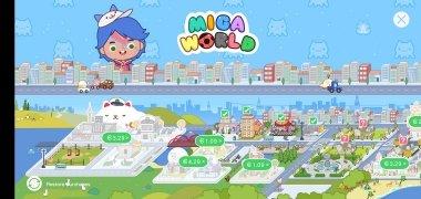 Miga World image 5 Thumbnail
