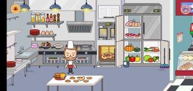 Miga World image 7 Thumbnail