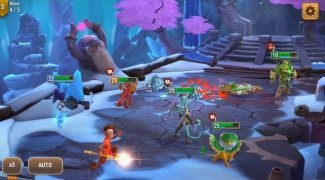 Might & Magic: Elemental Guardians image 8 Thumbnail