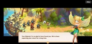 Might & Magic Heroes: Era of Chaos imagem 3 Thumbnail