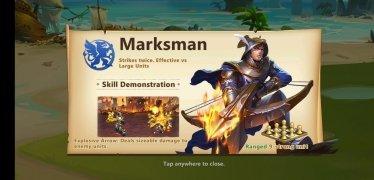 Might & Magic Heroes: Era of Chaos imagem 4 Thumbnail