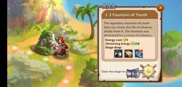 Might & Magic Heroes: Era of Chaos imagem 6 Thumbnail