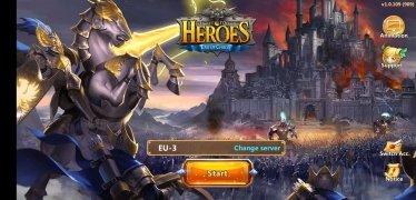 Might & Magic Heroes: Era of Chaos imagem 7 Thumbnail