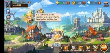 Might & Magic Heroes: Era of Chaos imagem 8 Thumbnail