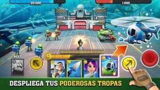 Mighty Battles imagem 4 Thumbnail