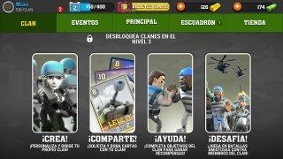 Mighty Battles imagen 4 Thumbnail