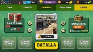 Mighty Battles imagen 7 Thumbnail