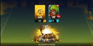 Mighty Party imagen 7 Thumbnail