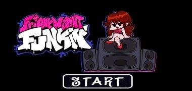 Miku: Friday Night Funkin MOD imagen 3 Thumbnail