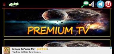 Miky Full TV imagen 1 Thumbnail