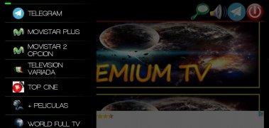 Miky Full TV imagen 2 Thumbnail