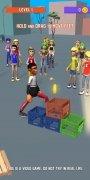 Milk Crate Challenge imagen 4 Thumbnail