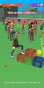 Milk Crate Challenge imagen 6 Thumbnail