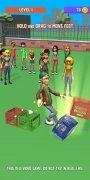 Milk Crate Challenge imagen 7 Thumbnail