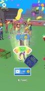 Milk Crate Challenge imagen 8 Thumbnail