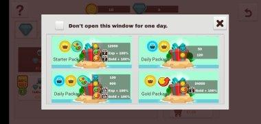 MilkChoco imagen 8 Thumbnail