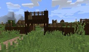 Millènaire imagem 1 Thumbnail
