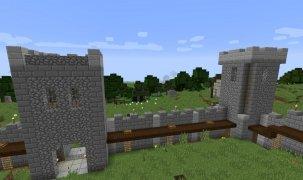 Millènaire imagem 2 Thumbnail