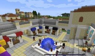 Millènaire imagem 7 Thumbnail