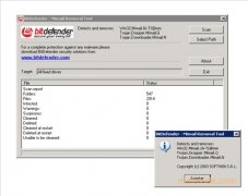 Mimail Removal Tool immagine 3 Thumbnail