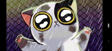Mimitos Meow! Meow! imagen 2 Thumbnail