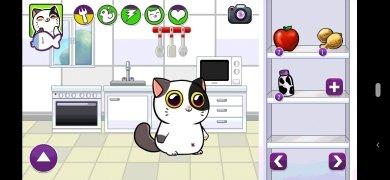 Mimitos Gato Virtual imagen 4 Thumbnail