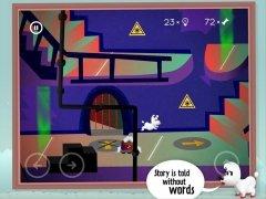 Mimpi image 4 Thumbnail