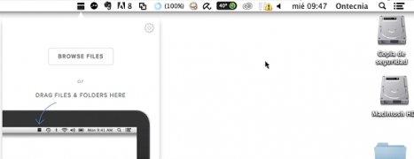 Minbox imagen 1 Thumbnail