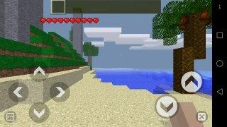 MindCraft image 2 Thumbnail
