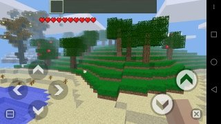 MindCraft image 4 Thumbnail