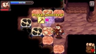 Mine Quest 2 image 2 Thumbnail