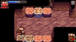 Mine Quest 2 image 3 Thumbnail