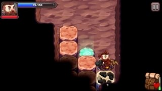 Mine Quest 2 image 4 Thumbnail