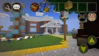 Minebuilder imagen 1 Thumbnail
