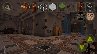 Minebuilder imagen 2 Thumbnail