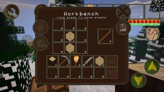 Minebuilder imagen 3 Thumbnail