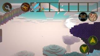 Minebuilder imagen 4 Thumbnail
