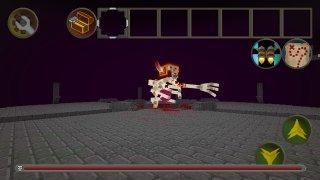 Minebuilder imagen 5 Thumbnail