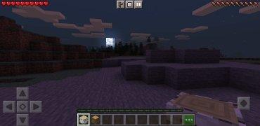 Minecraft bild 11 Thumbnail