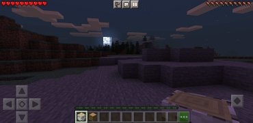 Minecraft 画像 11 Thumbnail