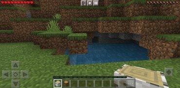Minecraft  Pocket Edition imagen 4