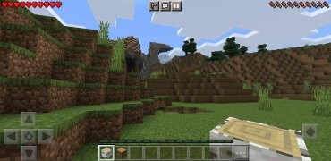 Minecraft 画像 5 Thumbnail