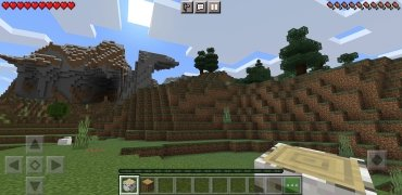 Minecraft 画像 7 Thumbnail