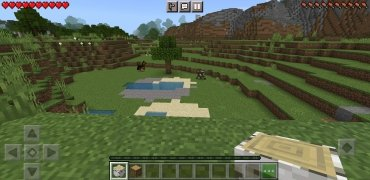 minecraft juego para descargar
