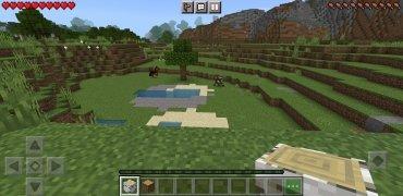 Minecraft 画像 8 Thumbnail