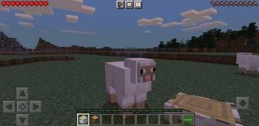 Minecraft bild 9 Thumbnail
