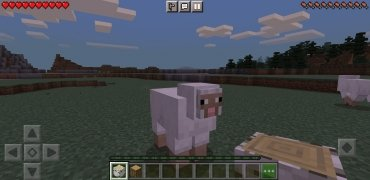 Minecraft 画像 9 Thumbnail